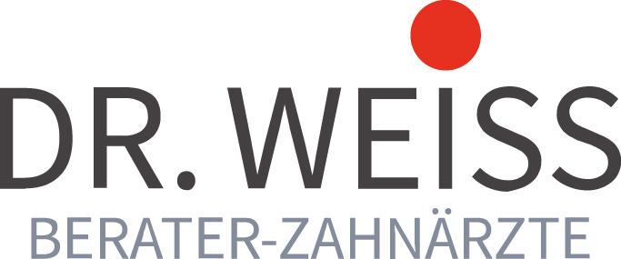 www.berater-zahnaerzte.de